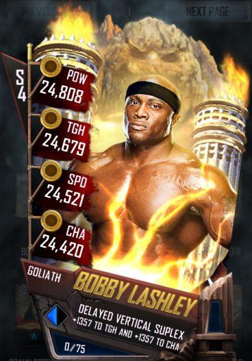 300515 04 Bobby Lashley