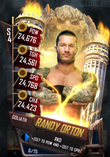 300549 04 Randy Orton