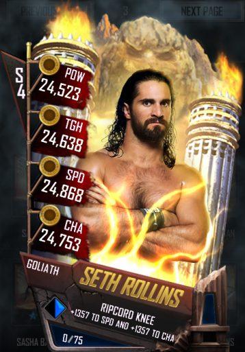 300552 04 Seth Rollins