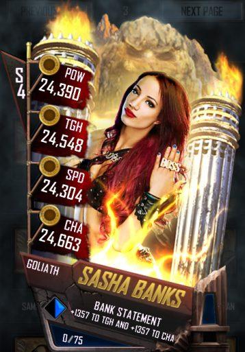 310515 04 Sasha Banks