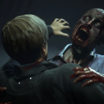 RE2 Announce Screen 13