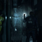 RE2 Announce Screen 09