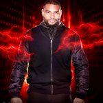 WWE2K19 Roster Angelo Dawkins