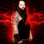 WWE2K19 Roster Bray Wyatt