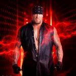 Undertaker 2002