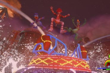 KH3 E32018 Screenshot battle01