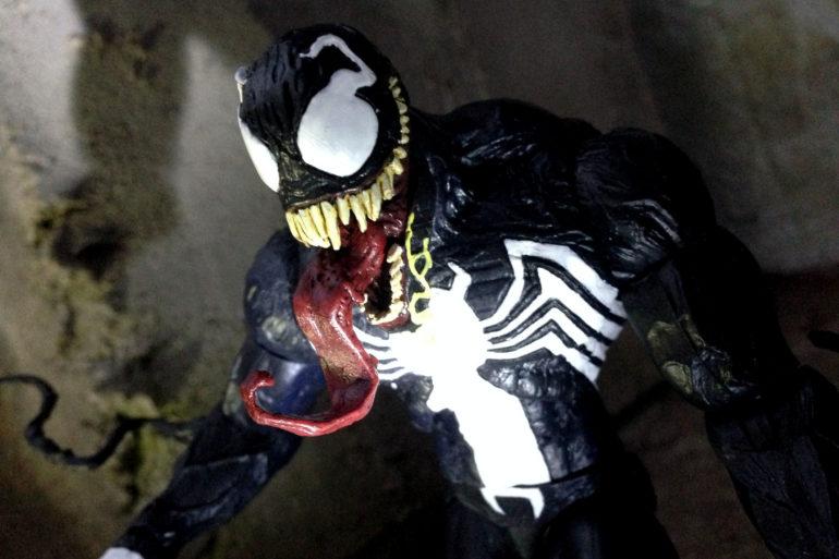 VenomHead2