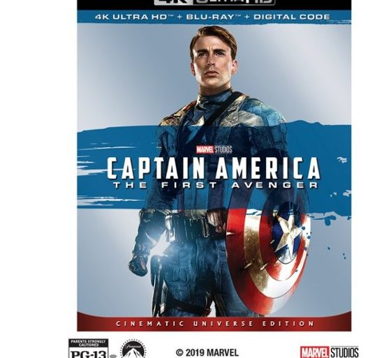 CaptainAmerica4K
