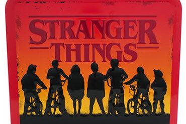 Funko Stranger Things S3 16