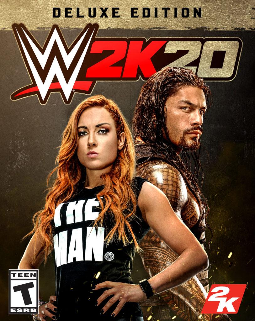 WWE2K20 DE ESRB AGN FOB