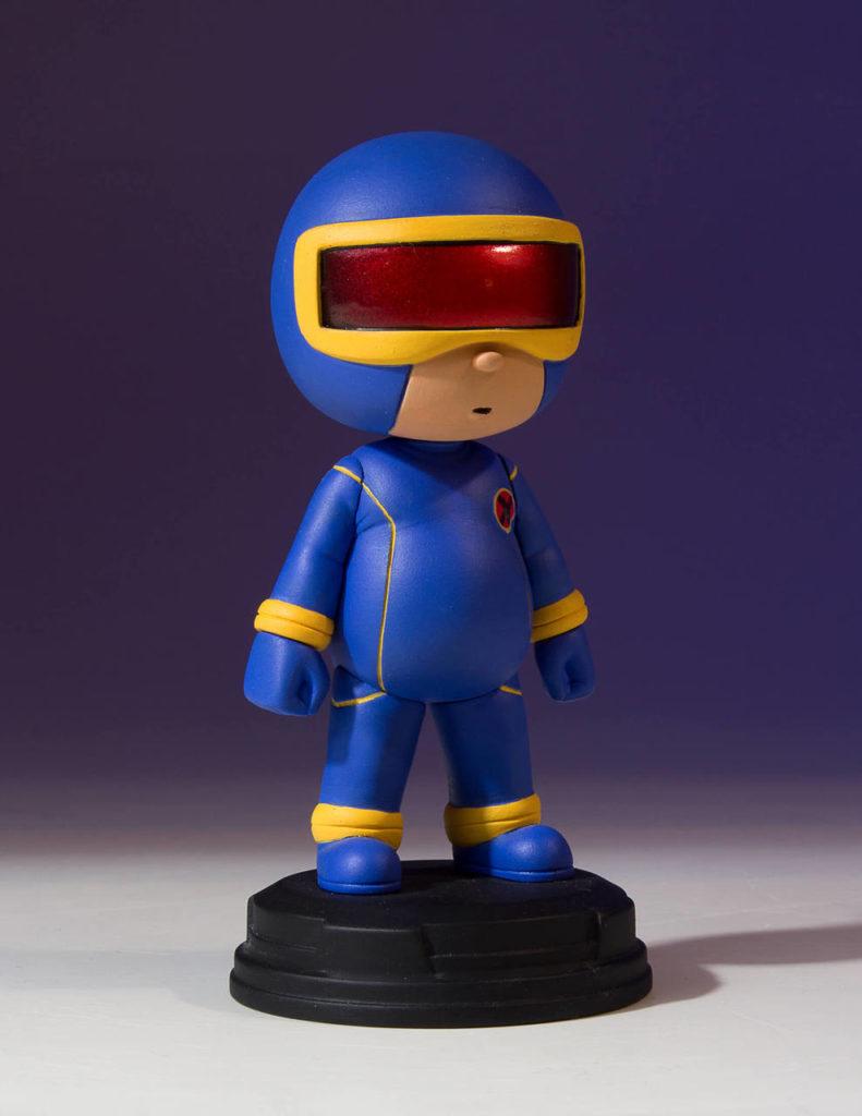CyclopsAnimatedStatue10  3