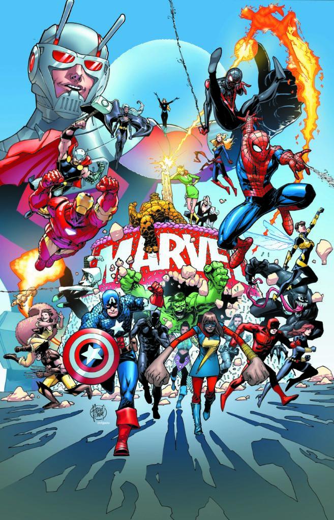 Marvel Birthday FINAL