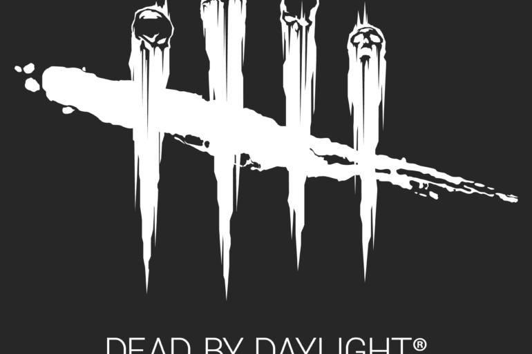 DBD logo Rmark