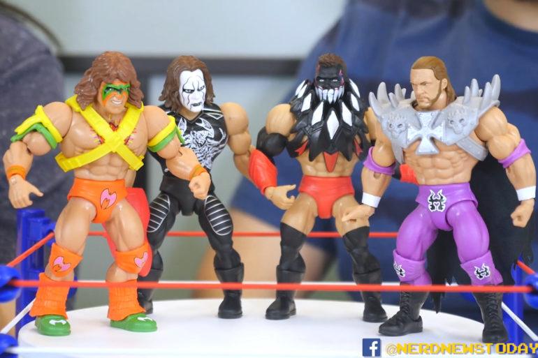 NNT WWE MOTU 2