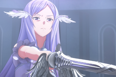 Sword Art Online Alicization Lycoris - Administrator