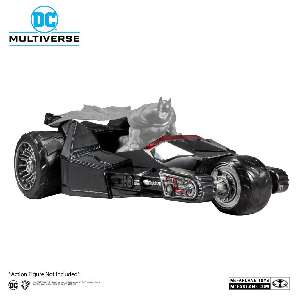BatRaptor 05