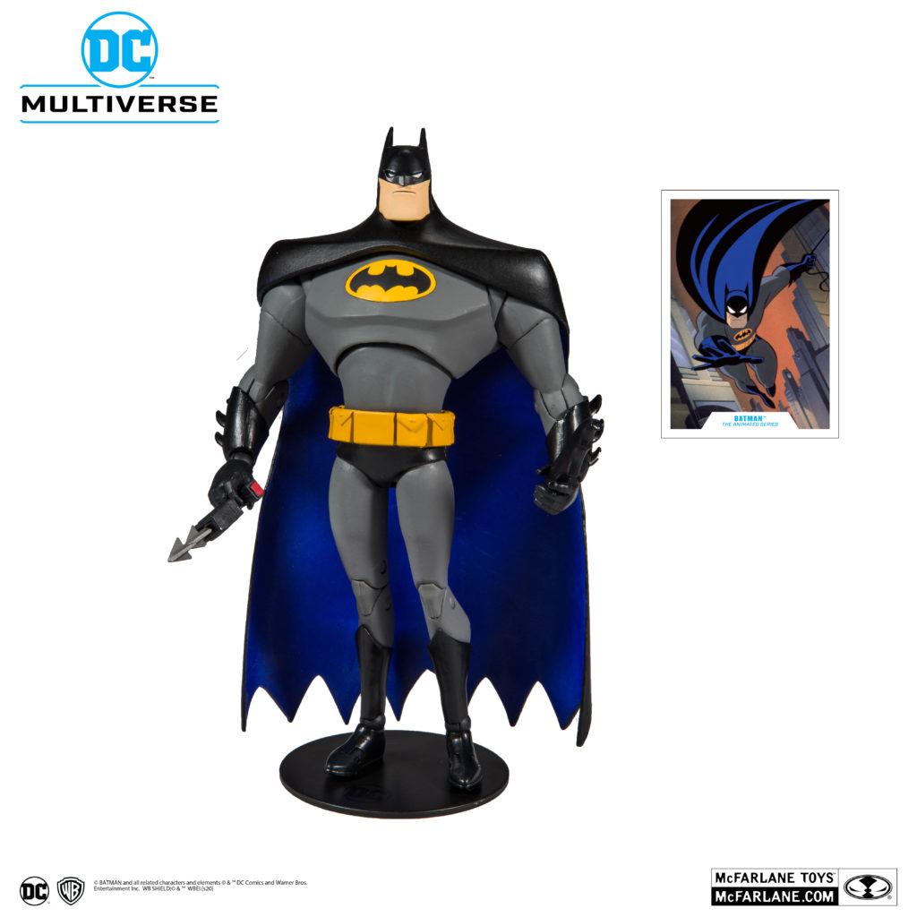 BatmanAnimated 01
