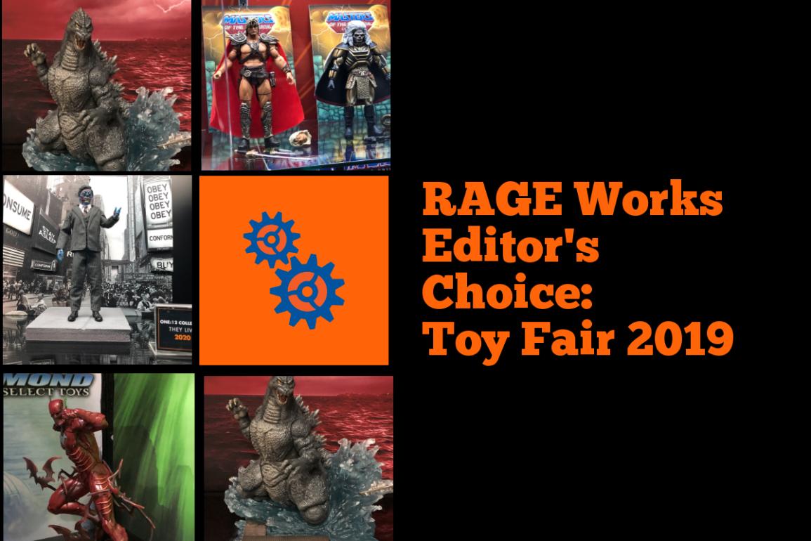 RAGE Works 1200x800 layout1050 1f1hgq4