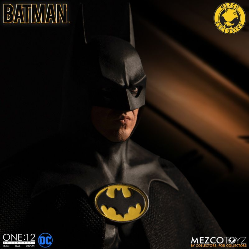 One12 1989Batman