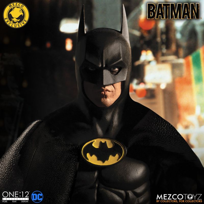 One12 1989Batman 1