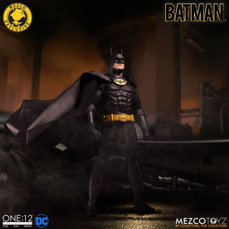 One12 1989Batman 2