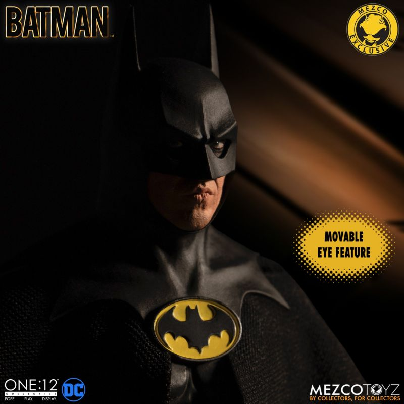 One12 1989Batman 4