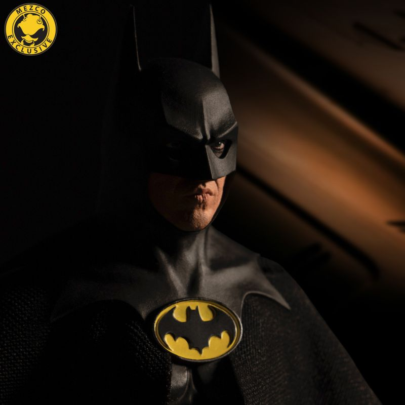 One12 1989Batman 6