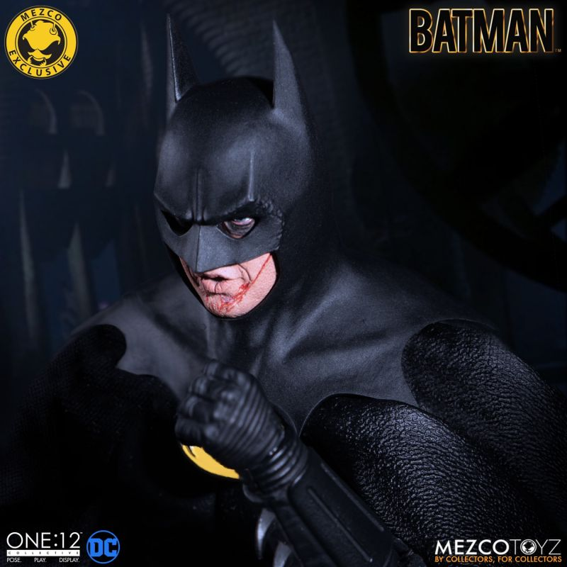 One12 1989Batman 7