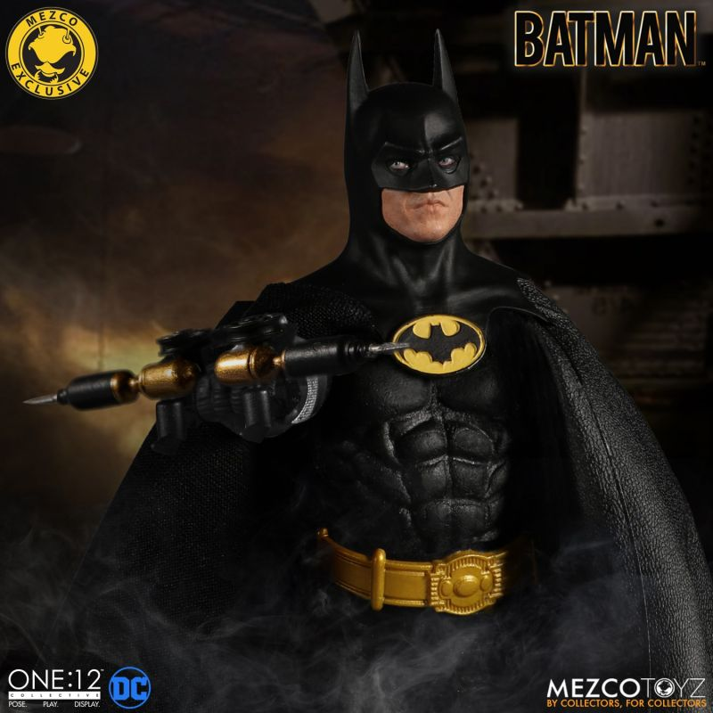 One12 1989Batman 8