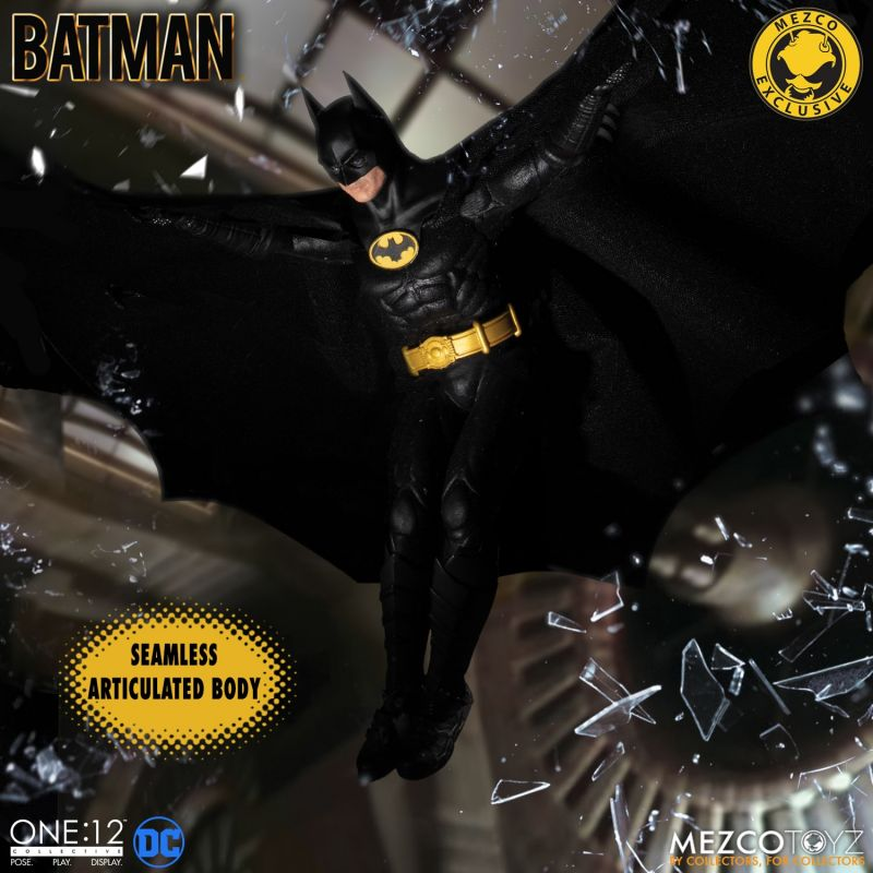 One12 1989Batman 9