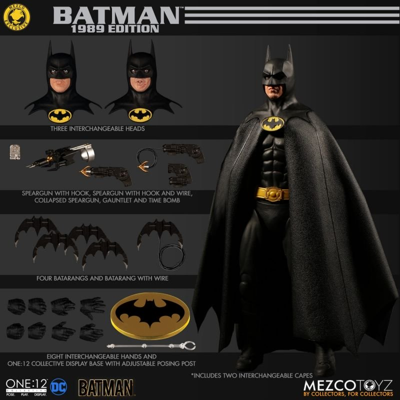 One12 1989Batman 12