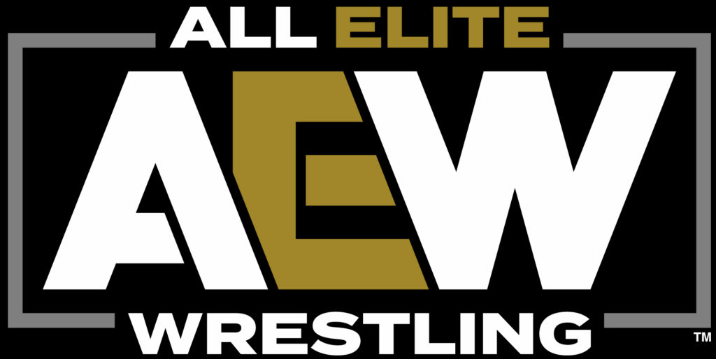 AEW Logo Clean