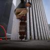 Skater XL - PS4 announce