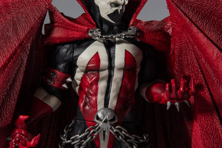 Spawn Closeup2