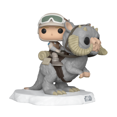 Funko Empire Strikes Back 2