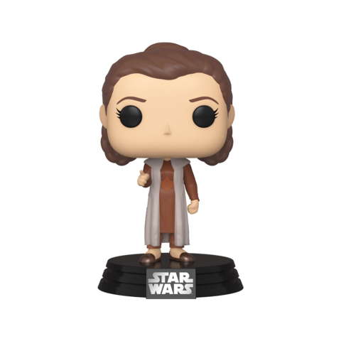 Funko Empire Strikes Back 4