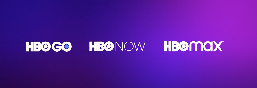 HBO Services