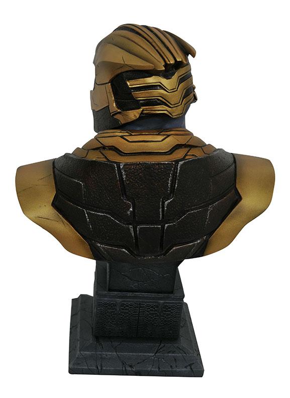 Thanos3Dbustback
