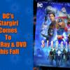 Stargirl Feature