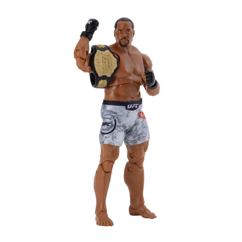 UFC0004 UFC Daniel Cormier Fig 07 OP web