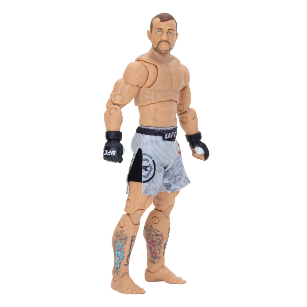 UFC0044 UFC Donald Cerrone Fig 01 OP web