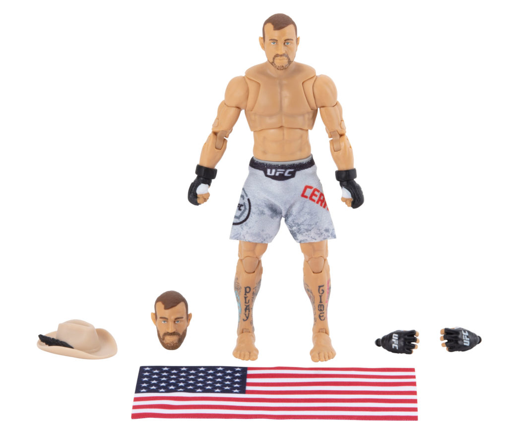UFC0044 UFC Donald Cerrone Fig 02 OP web