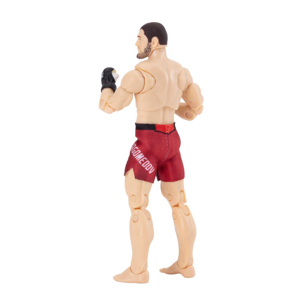 UFC0008 UFC Khabib Nurmagomedov Fig 04 OP web