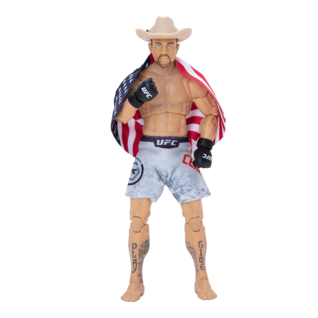 UFC0044 UFC Donald Cerrone Fig 04 OP web