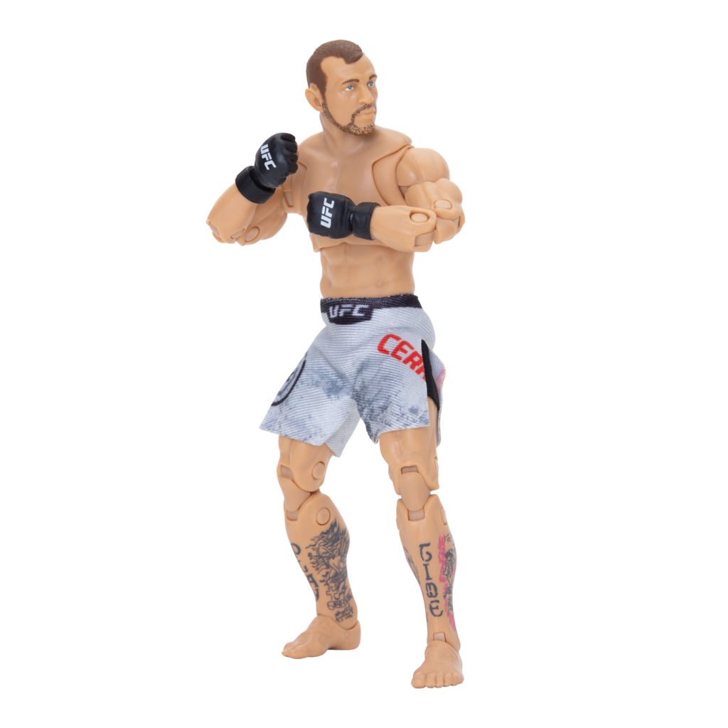 UFC0044 UFC Donald Cerrone Fig 05 OP web