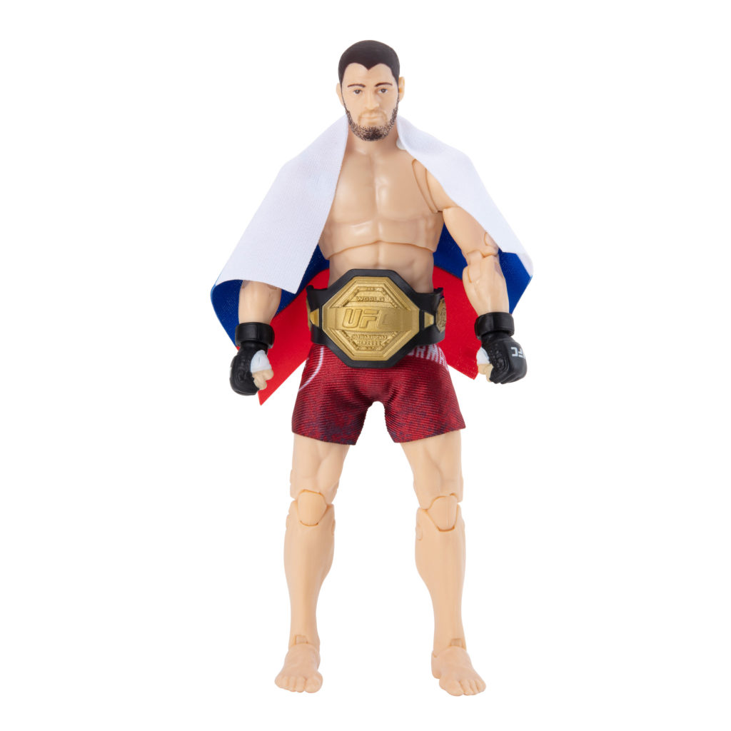 UFC0008 UFC Khabib Nurmagomedov Fig 07 OP web