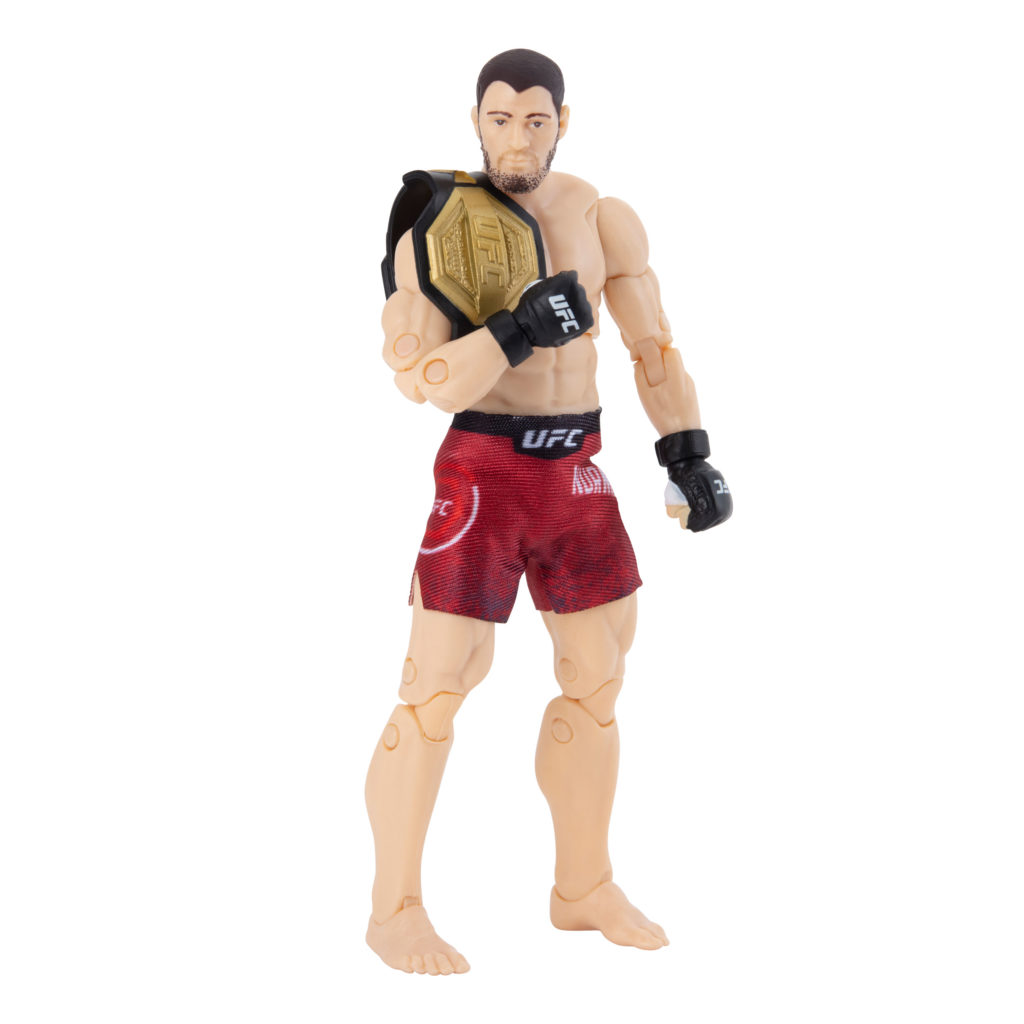 UFC0008 UFC Khabib Nurmagomedov Fig 08 OP web