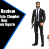 John Wick Feature NN2D