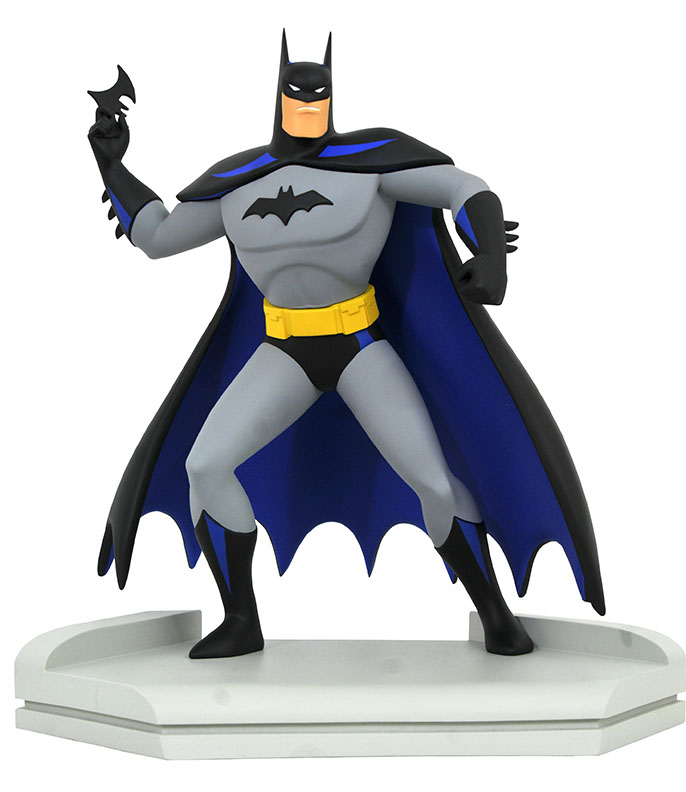 DC PremierCollectionBatman