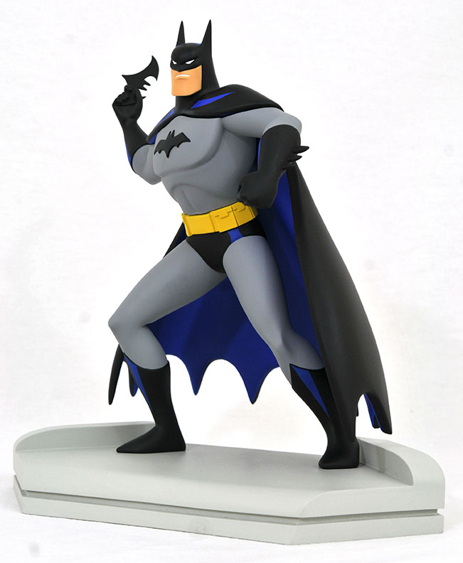 DC PremierCollectionBatman2
